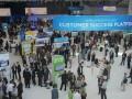 Salesforce World Tour (Foto: Mehmet Toprak)