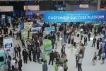 Salesforce: Cloud-Riese baut Präsenz in Deutschland aus