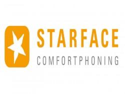 Starface_logo_4_3