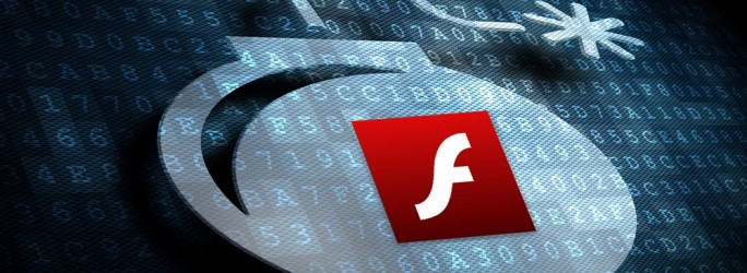 Adobe Flash: Bombe (Bild: ZDNet.de)
