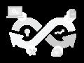 Agile ops (Bild: CA)