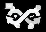 Agile Ops - dann klappt's auch mit dem Kunden