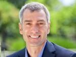 HP-Enterprise-Chef Veghte wechselt zu SurveyMonkey