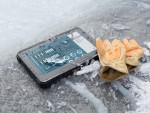 Latitude 12 Rugged: Dell bringt Ruggedized Tablet auf den Markt