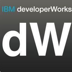 IBM developer Works Open. (Bild: IBM)