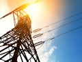 energieversorger-Cyber_shut