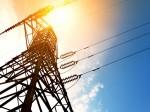 Energieversorger im Visier von Cyberkriminellen