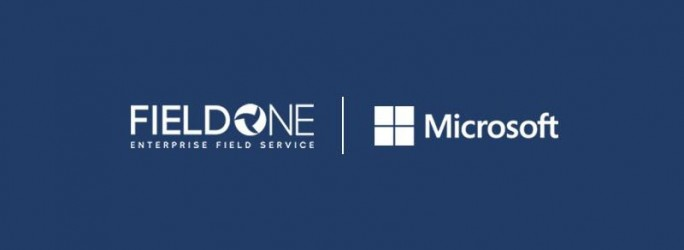 Microsoft übernimmt Field One (Grafik: FieldOne)