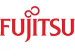 Fujitsu baut Metro-Cluster für Bahlsen
