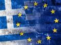 Griechenland, EU. (Bild: PromesaArtStudio/ Shutterstock)