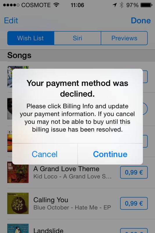 paypal konto sperren lassen