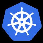 Google übergibt Container-Verwaltung Kubernetes 1.0 an neue Foundation
