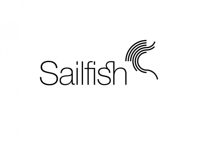 Logo Sailfish OS. (Bild: Jolla)