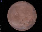 Mit Mars Trek den Roten Planten erkunden