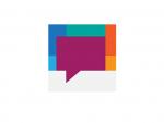Send: Microsoft veröffentlicht E-Mail-Chat-App