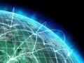 netzwerk-global