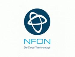 nfon_Logo_4_3