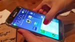 Samsung startet Testphase von Apple-Pay-Konkurrenten
