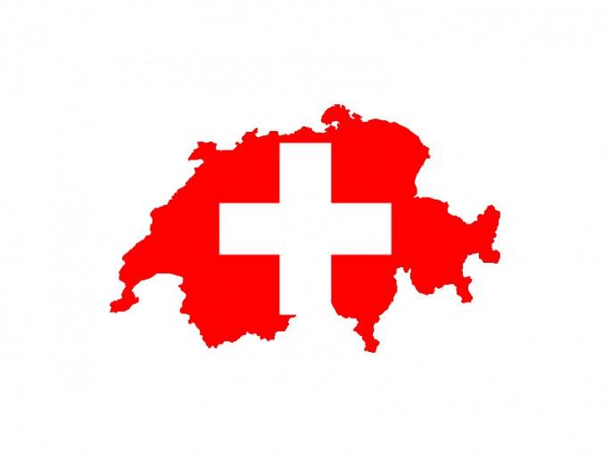 Schweiz. (Bild: silicon.de)