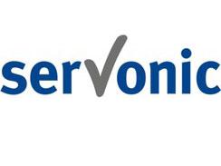 servonic