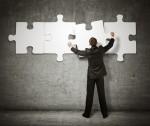 Gartner: Die Zukunft von ERP ist postmodern