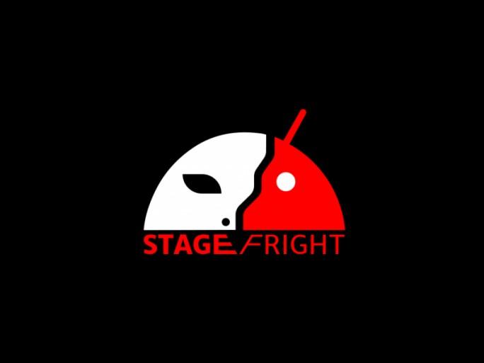 Stagefright (Bild: Zimperium)