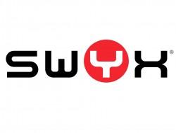 swyx_logo_4_3