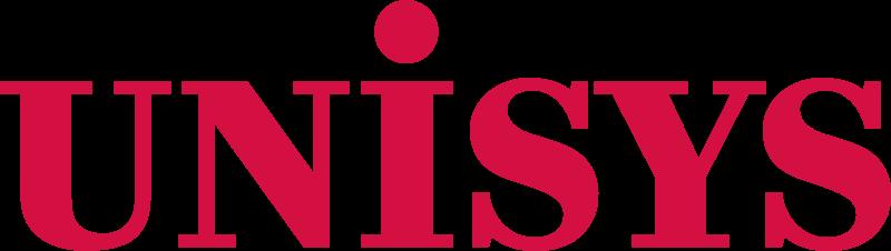 800px-Unisys_logo_svg