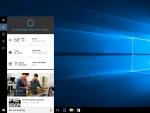 Windows 10 wächst langsamer
