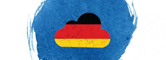 Deutsche_Cloud_shutterstock