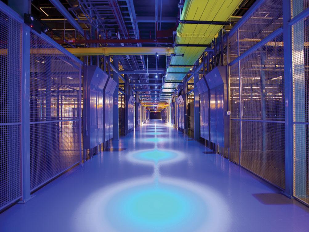 Das Unternehmen erreicht damit mit seiner weltweiten Interconnection-Plattform 40 Märkte, einschließlich sieben neuer Standorte in Europa, und baut somit seine Position als führender Rechenzentrumsbetreiber aus