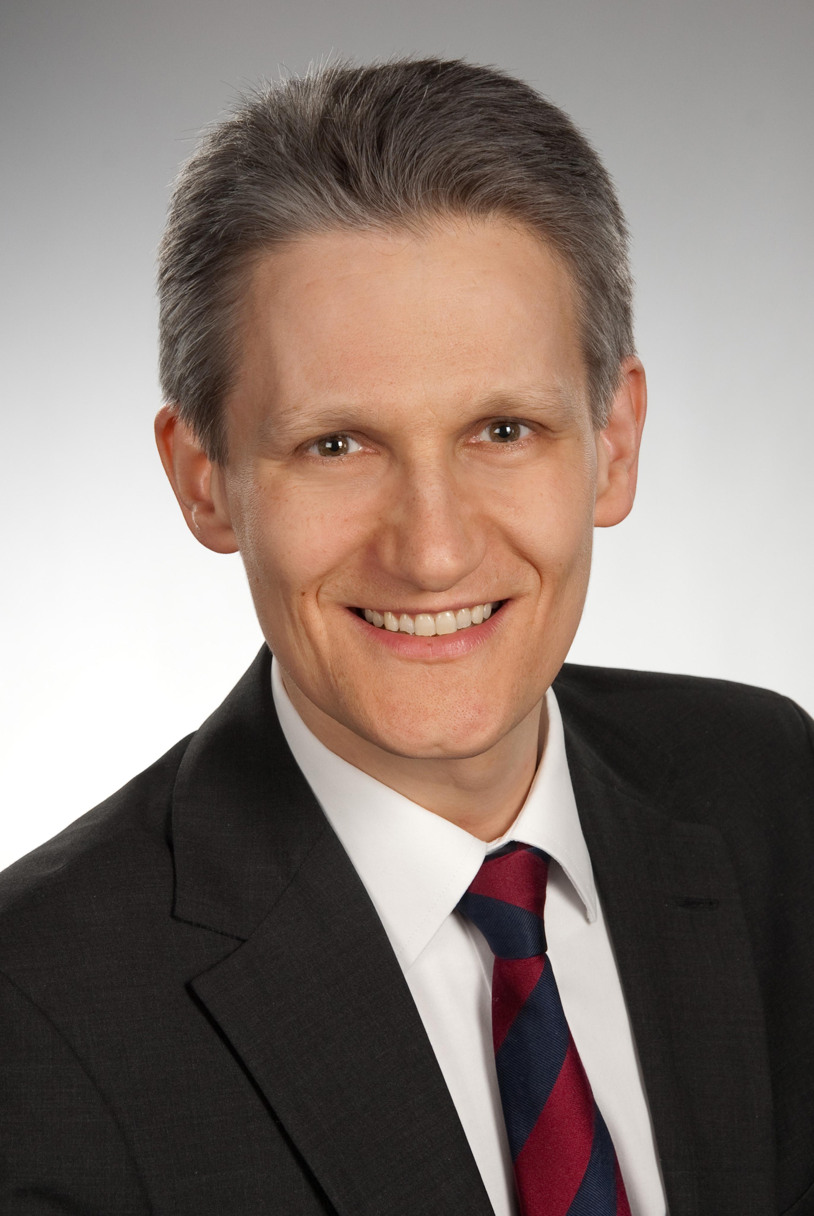 """""""UC wird durch Einbindung in Lieferketten auch für kleinere Firmen interessant"""", so Frank Heuer, Senior Advisor Experton Group. (Bild: Experton)"""