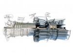 General Electric stellt Industrial Cloud vor