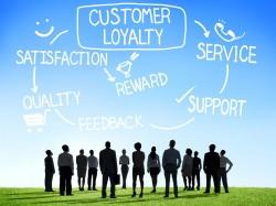 Kundenbindung (Bild: Shutterstock)