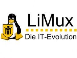 LiMux (Grafik: Stadt München)