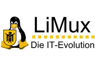 LiMux_logo