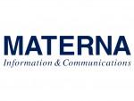 Materna übernimmt E-Government-Spezialisten Infora
