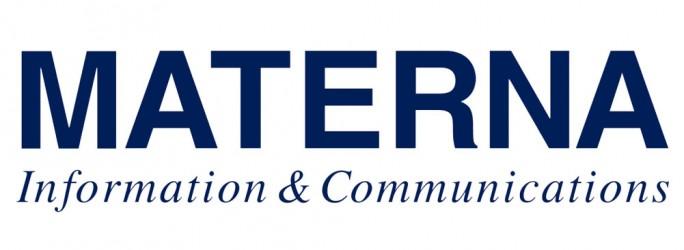 Logo-Materna