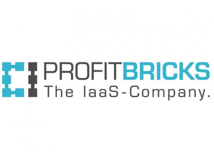 ProfitBricks_logo
