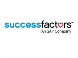 SAP_successfactors_logo