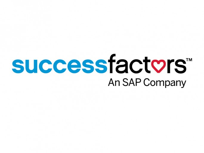 SAP_successfactors_logo