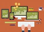 Unified Communications: Wenige Große dominieren den Markt
