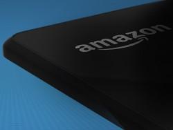 Amazons Ausflug ins Smartphone-Geschäft beendet (Bild: Amazon)