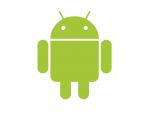 Android-Mediaserver: Google beseitigt erneut kritische Schwachstellen