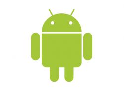android-logo (Bild: Google)