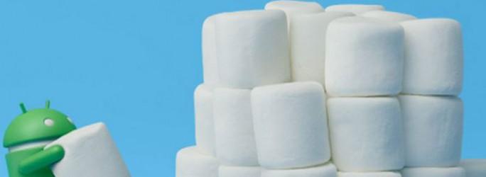 android_marshmallow_6