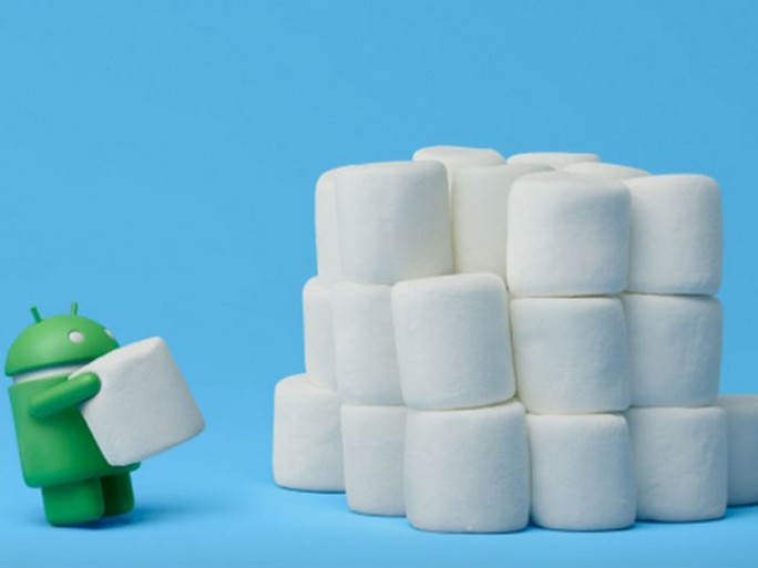 android_marshmallow_6