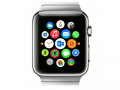 Apple Watch Outlook (Bild: Apple)