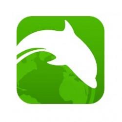 dolphin-browser-icon (Bild: via Google Play)