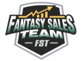 fantasy_Sales_Microsoft_800